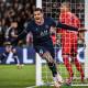 E papritur, Icardi bëhet hero për parisienët