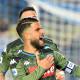 Napoli ngritet për 3 pozita pas fitores me përmbysje sonte