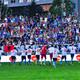 Prishtina, kampionja e dekadës