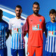 KF Shkupi me fanella të reja ndaj Vardarit