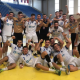 Kosova U20 mposht Sllovakinë, përfundon e shtata