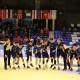Kosova siguron Botërorin
