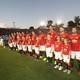 Man Utd vazhdon me fitore, Mustafi asnjë minutë