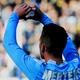 Hysaj 90m, Napoli me super Mertens ngritet në tabelë