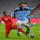 Pagat e futbollistëve të Kosovës e Shqipërisë në Serie A