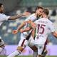 Vojvoda 13-minuta në fitoren e dytë të Torinos
