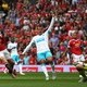 Krul ndal Man Unitedin