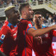 Amir Rrahmani sjell fitoren, Napoli perfekt në krye