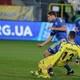 Amir Rrahami shënon në fitoren e Dinamos