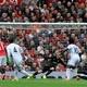 Swansea befason Van Gaalin