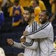 Spurs në finale