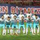 Beqiraj 90 minuta, Turqia fiton