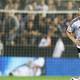 Barça e Real kërkuan Shkodranin