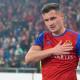 Basel vazhdon me Xhakën deri më 2024
