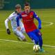 22 lojtarë, 8 shqipe, Zhegrova me asist