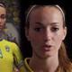 Asllani dhe Alushi në FIFA 16