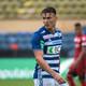 Kololli me dy gola në duel kundër Xhakës