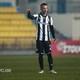 Kaçe kthehet në formacionin e PAOK-ut