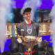 Tinejxheri amerikan fiton Kupën e Botës në Fortnite dhe shpërblimin 3mln dollarësh