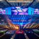 E-sports me shpërblim më të madh se Wimbledoni