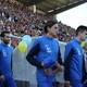 Lista e Kosovës për ndeshjet me Kroacinë dhe Ukrainën