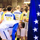 Lista e Kosovës U18 për IHF Trophy
