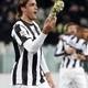 Matri, ia sjell Kupën Juventusit