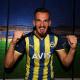 Mërgim Berisha te Fenerbahçe