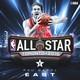 Pau Gasol në All Star