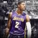 Lakers kërkon Paul Georgen