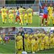 Rivali i Shqipërisë, barazon ndaj Kongos