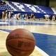 Përforcimet e Prishtinës, përkrah yjeve të NBA-së