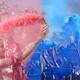 Festë para superderbit Drita-Gjilani