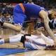 NY Knicks, të pathyeshëm