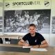 Zyrtare: Sulmuesi kosovar nënshkruan me skuadrën gjermane