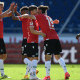 Muslija e Sulejmani shkëlqejnë me gola te Hannoveri