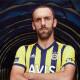 Vedat Muriqi në krye të listës së Fenerbahçes