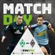 Werderi kërkon fitoren e radhës me Rashicën standard