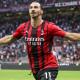 Ibrahimovic rikthehet me gol, pak minuta për Muriqin