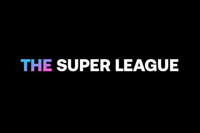 the superleague